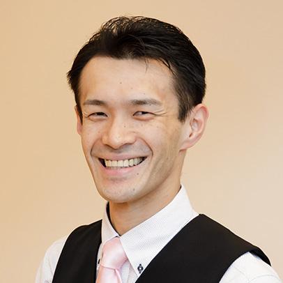 札幌西区 社交ダンス教室  中泉ダンススタジオ 中泉匡央